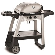 Outback Excel Onyx Gas Bbq (370693)