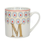 Creative Tops Ct Alphabet Mug M (C000238)