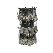 Aluminium Hanger 10cm (391184)
