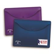 Oxford Campus Snap Wallets Asst (400059563)