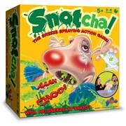 Drumond Park Snotcha Game (40200)
