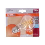 Osram E27 Cool White Bulb (80868)