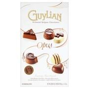 Guylian Asst Chocolates (GL541)