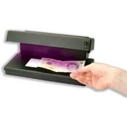 Fraudulent Note Detector Professional Uk (FN2040)