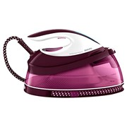 Philips Perfect Care Compact Steam Generator Iron (GC7808/40)