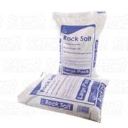Eurosalt Rock Salt 10kg (V00003)
