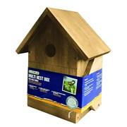 Gardman Ernest Charles Apex Multi Nest Box (AE80008)