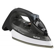 Tefal Prima Superglide Steam Iron (FV2560)