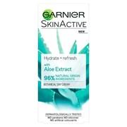 Skin Naturals Aloe Moisturiser 50ml (069052)