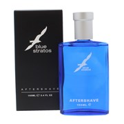 Blue Stratos Aftershave 100ml (CGBLU011)