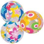 Palgrave Beach Ball 50cm (867202)