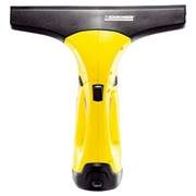Karcher Window Vac Wv2 (1.633-302.0)