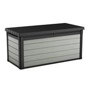 Keter Denali 150 Garden Box 570l (17206729)