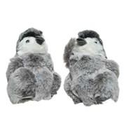 Baby Penguin Hanger 13cm (455591)