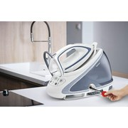 Tefal Pro Express Ultimate Care Steam Generator Iron (GV9580GO)