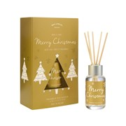 Wax Lyrical Reed Diffuser Merry Christmas (WLE0417)
