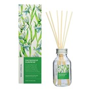 Wax Lyrical Reed Diffuser Snow Drop Surprise (WLP760)