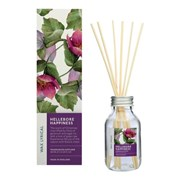 Wax Lyrical Reed Diffuser Helibore Happiness (WLP762)