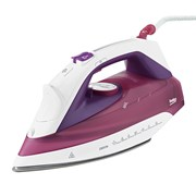 Beko Steamxtra Steam Iron (SPM7128P)