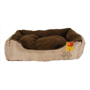 Pet Bed 61x48cm Small (38849)