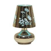 Led Bird Lamp Burner 24.5cm (AR1269)