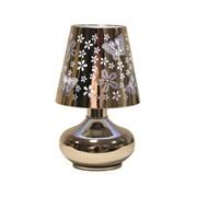 Led Butterfly Lamp Burner 24.5cm (AR1273)