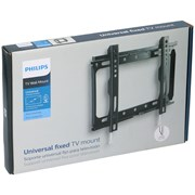 "Philips Tv Wall Mount 17""- 42"" (V622439)"