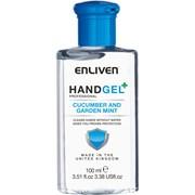 Eniliven Hand Sanitizer Original 100ml (502158)