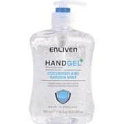 Eniliven Hand Sanitizer Original 500ml (502169)