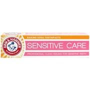 Arm & Hammer Sensitive Care 125g (503754)