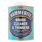 Hammerite Thinners 250ml (5084918)