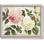 Creative Tops Rose Garden Laptray (5138328)