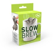 Fred  Slow Brew-infuser (5152898)