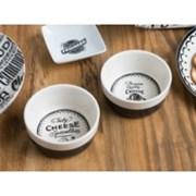 Creative Tops Gourmet Cheese Setx2 Ramekins (5163880)