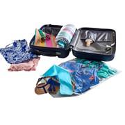 Addis Seal & Store Travel Vac Bag 2s (518134)