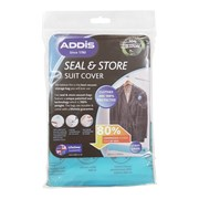 Addis Seal & Store Hanging Vac Bag (518135)