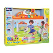 Chicco Goal League (5225000000)