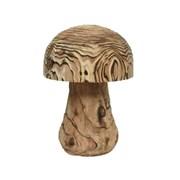 Firwood Mushroom 33cm (551244)