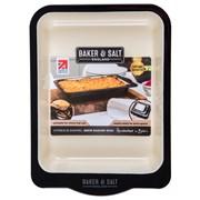 Baker & Salt Baking Dish 30cm (55410)