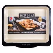 Baker & Salt Baking Dish 37cm (55420)