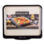 Baker & Salt Baking Tray 37cm (55430)
