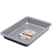 Baker & Salt Wham  Non-stick Multi Purpose Tin (55810)