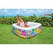 """Intex Clearview Aquarium Pool 62.5"""" (57471NP)"""