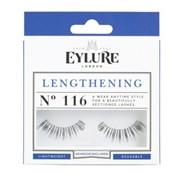 Naturalite Lashes Lengthening No116 (6001114)