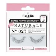 Eylure Naturals No.27 Eye Lashes (6001675)