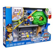 Paw Patrol Rescue Training Centre (6024277)