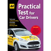 Aa.practical Test Book (67217)