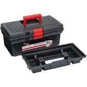 Draper Redline Series Tool Box (67795)