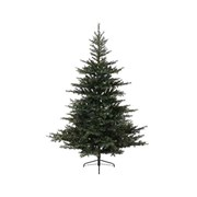 Grandis Fir Tree Green 240cm (681453)