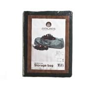 Christmas Tree Storage Bag 143cm (685206)